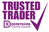Trusted Trader- Pro Plumb
